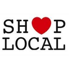 Shop local in Jesmond