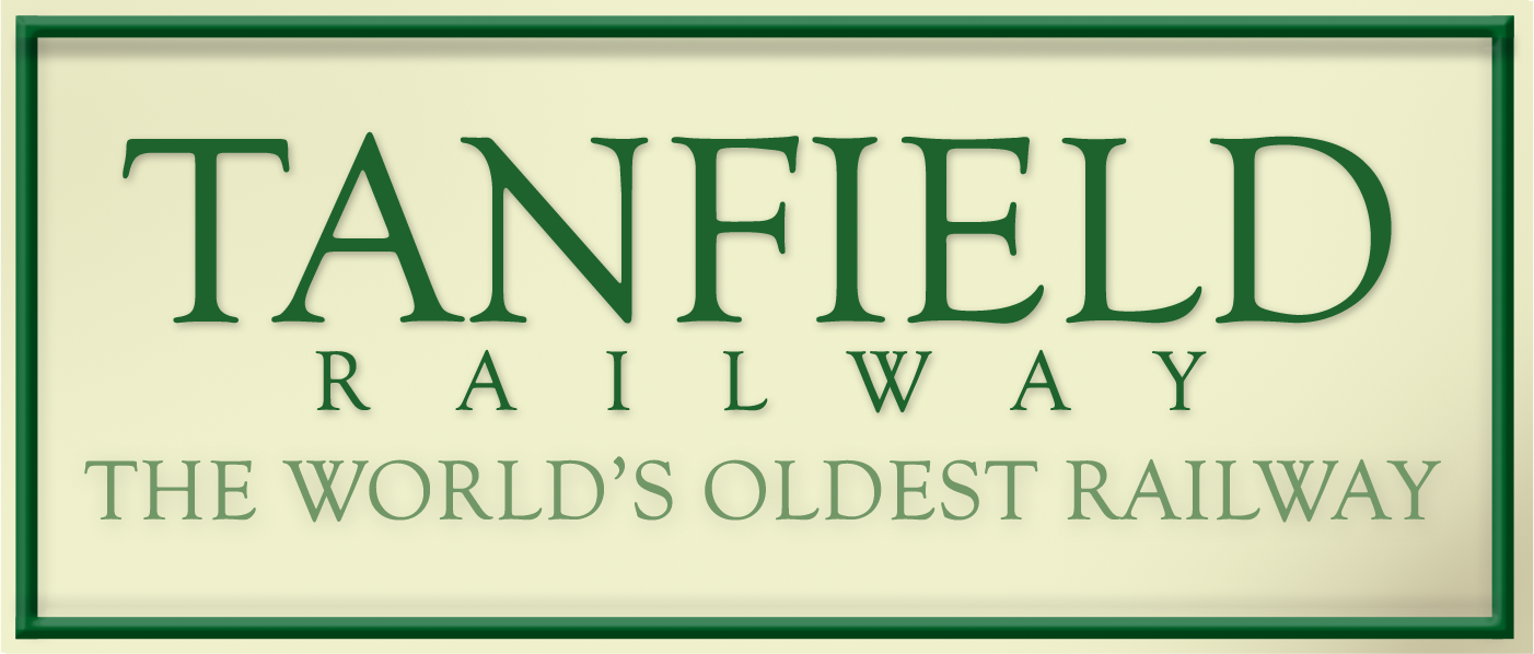 Tanfield Railway - The world's oldest railway